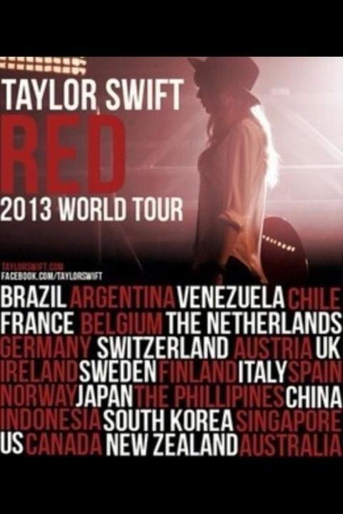 The Red Tour - Página 2 A3VkVmTCEAAMzIp