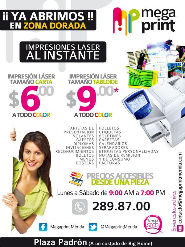 Encantador Costo De Impresión En Color Por Página Imagen - Ideas ...