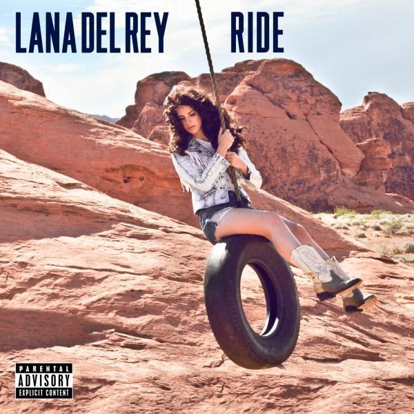 Single >> Ride [#HappyBdayRide!] A3gajCsCQAAEBPC