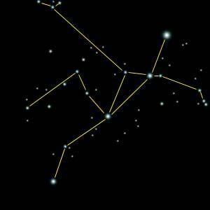 #STAR Photo