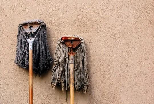#StillFunny RT @_Wayy_TooSlick Here's Chief Keef & Wale discussing a possible album http://t.co/pmytBqVT