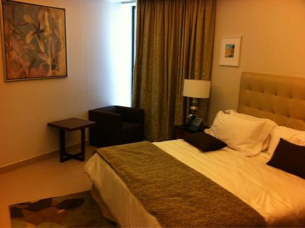 أخبار عاجلة على تويتر صورة غرفة نوم في شقة من شقق سكن جامعة الأميرة نورة للبنات جامعة الأمير نورة جامعة نورة Kreem34 Http T Co I8yzgbav