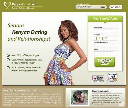 Warau hyouteki online dating