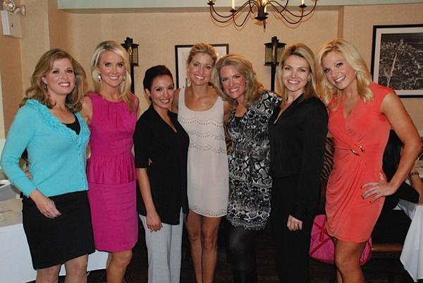 janice dean on twitter from beautiful ainsleyearhardt bridal shower this afternoon foxfriendsfirst httptcosheija7k