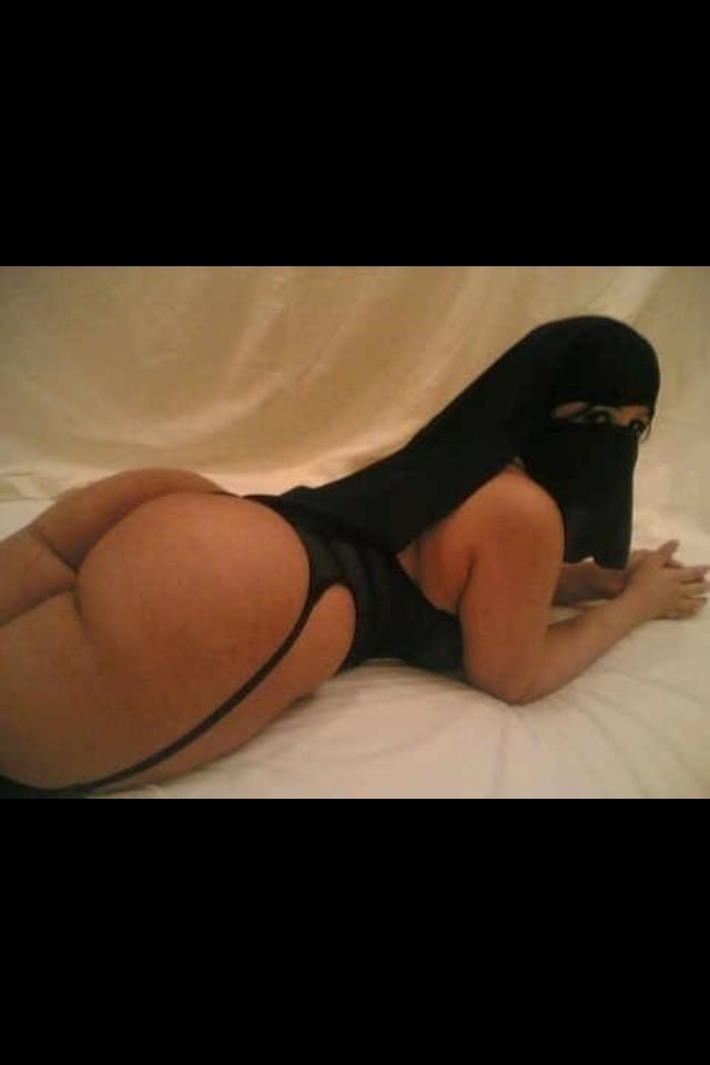 RT @q8_tob: http://t.co/SaxJQ6i8
