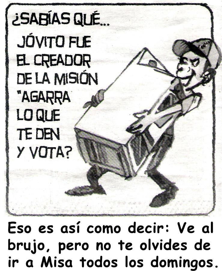 Twitter / 1aclarate: CULTURA SOCIALISTA: #MoralGris ...