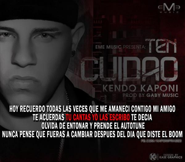 Frases De Reggaeton At Flowdefrases Twitter