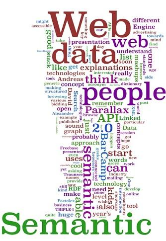 Are the categories we use for #hrtech nothing but semantics? #HRTechChat http://pic.twitter.com/WIU1bsW2