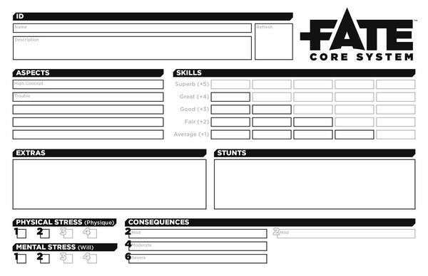 character sheet 3.5 eldritch pdf