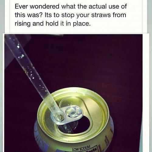 And suddenly, everything makes sense now! http://t.co/ozVVSyTu