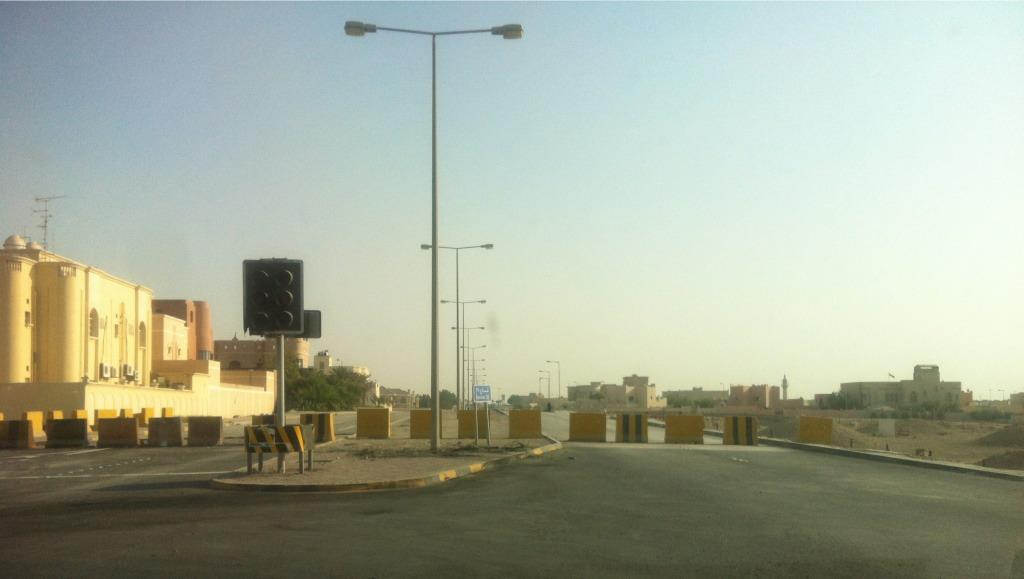 #Bahrain トᄃ ハᄇᄃト ᄃトニᄌᄃナ ハネᄃᄉト ネᄊᄍ ᆲᆵᄃᄆ チᄉト ᄍニᄉᄆハ ᄄハニ ᄍᄃトハ ネᄃトᄆチᄃᄍ http://t.co/pMKpMVQn