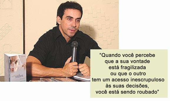 Frases Padre Fabio At Quemrouboudmim Twitter