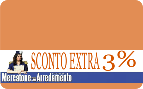 Mercatone Fizzonasco (@MercatoneF) | Twitter