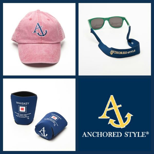 Contest time at http://t.co/qGpQ4VuH.  Hat, Sunglass Strap, and the very coveted...WHISKEY Koozie!  Enter & RETWEET http://t.co/qXDNIVsS