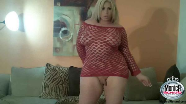 Sweet ass hot tranny anal