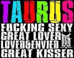 whats a good kisser