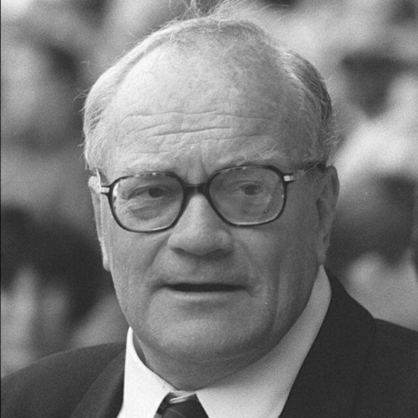 Lionel Victor Pickering
