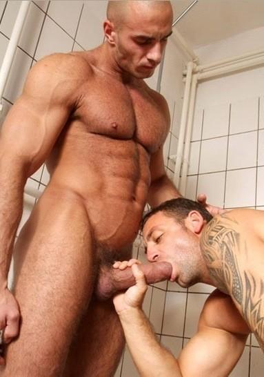 Octavio Gay 4