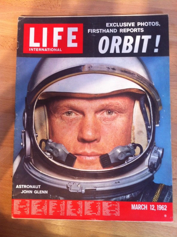 .@CarMagazineNews born 50 years ago this month. This spectacularly cool cover of the same vintage just hit my desk... http://pic.twitter.com/EAbi4GjG