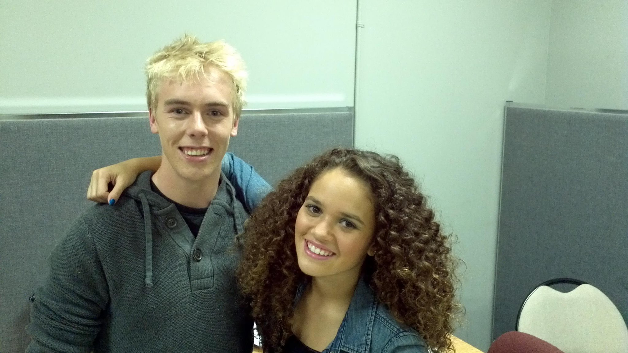 Cameron Kennedy On Twitter Have A Good Life Madisonpettis22 Lol Great Working With You On Lifewithboys Onset Http T Co C796ice5 See what cameron kennedy (cameron_kennedy1882) has discovered on pinterest, the world's biggest collection of ideas. cameron kennedy on twitter have a
