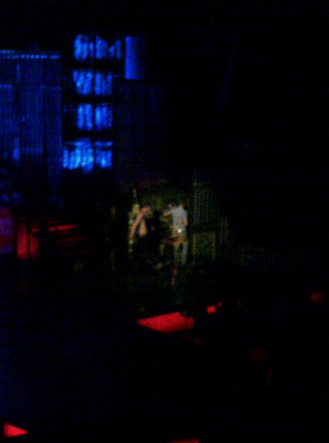 Premio mejor coreografía para @MD100mentiras equipazooo!!! #premiosteatromusical http://t.co/jYtTv2Zd