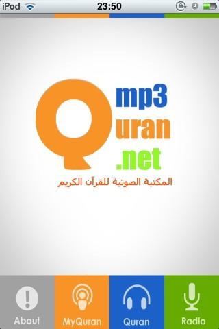 quranmp3 hashtag on Twitter