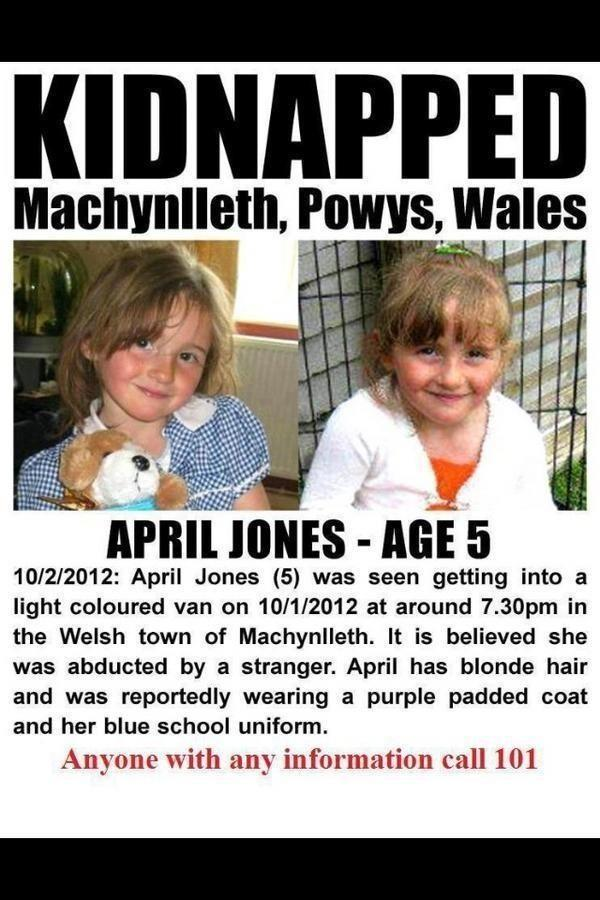 Can you help #FindApril? http://t.co/a9tS3j6j