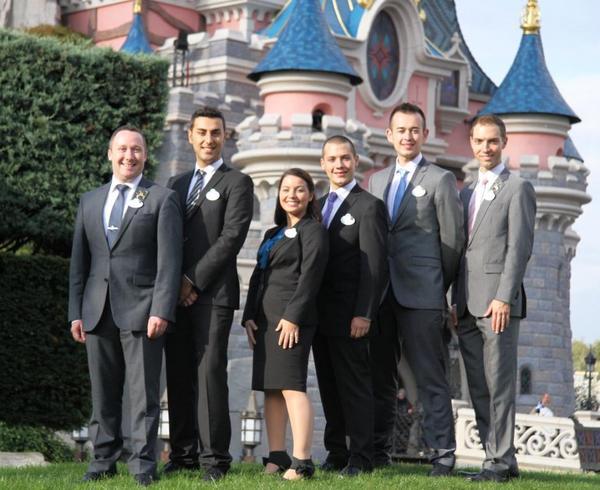 [2019-2020-2021] Le programme Ambassadeur Disney (présentation, nouveaux Ambassadeurs...) - Page 3 A4MVAiuCUAA0vdZ
