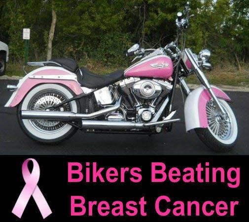 @chemo_babe #pinknausea http://pic.twitter.com/33TJkJ5V