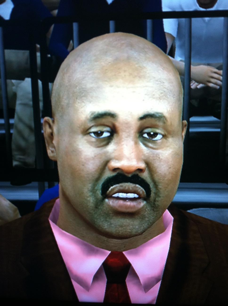 "devin kharpertian on Twitter ""2k13 makes Mike Woodson look like a"