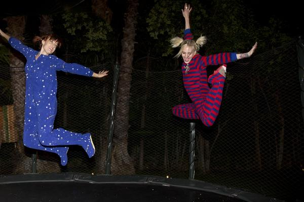 Happy Birthday @ashleesimpson You are my sunshine and you make everyday a joy!Onesie major reason i love you! http://t.co/kgPx4Gqu