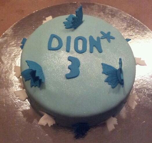 Bianca On Twitter Fijne Verjaardag Daar Boven Lieverd Xxx Http T