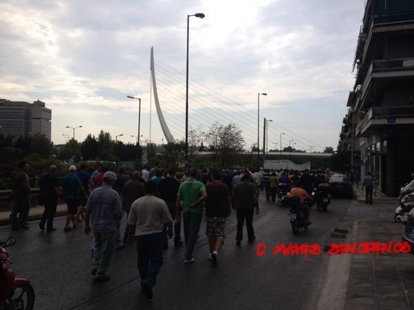 http://devel.ygeionomikoi.gr/wp-content/uploads/2012/10/A4WmtiwCYAAS_P_.jpg