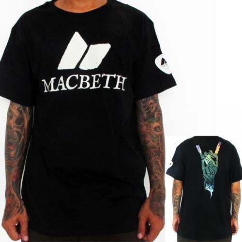 Macbeth Malaysia on Twitter