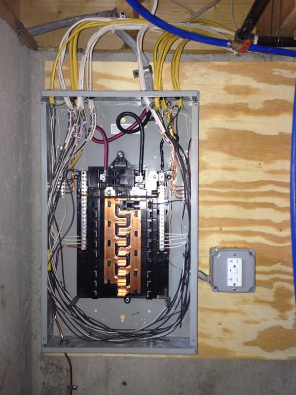 Best Choice Electric (@Gr8Electrician) | Twitter