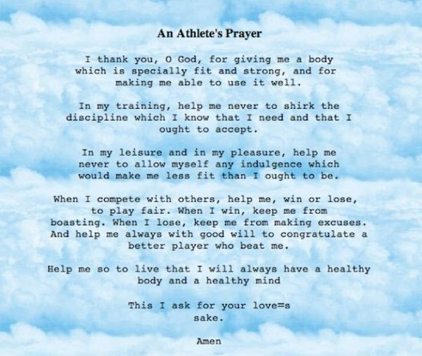 volleyball quotes on twitter an athlete 39 s prayer http