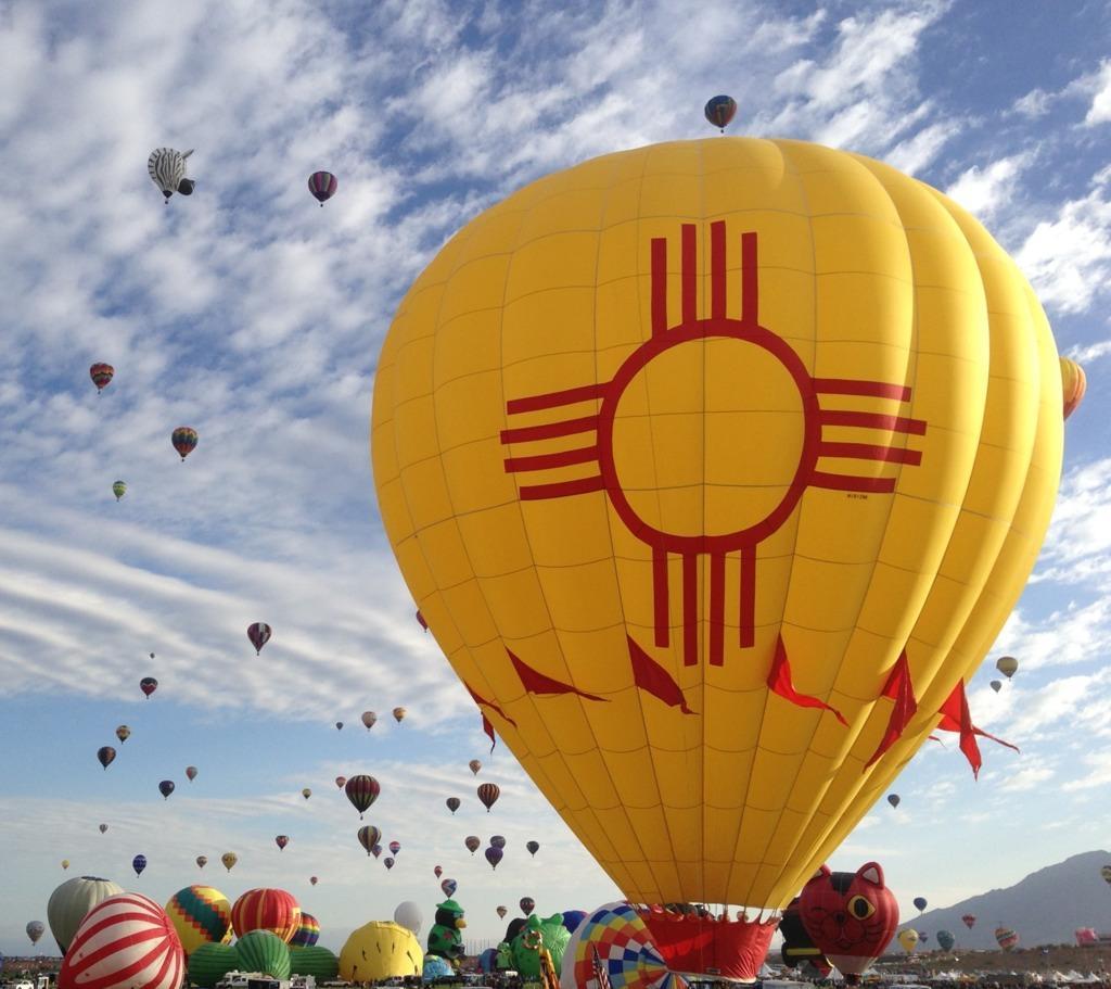 nm balloon
