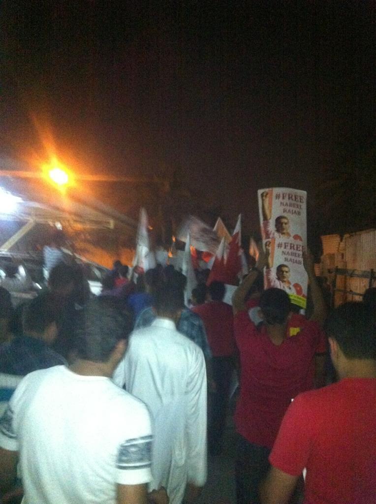 RT @SAIDYOUSIF: #Bahrain チハ ᄄニハ ᆲナᄆᄅ ネ ᆰニᄋトツ ナᄈハᄆᄅ ᆳᄃᄡᆵᄅ ネ ᄎᄃᄊᄄᄅ ᆰᄋᄃトᄄ ᄄᄃトᄃチᄆᄃᆲ ᄍニ ᄃトᆳツネツハ ニᄄハト ᄆᆲᄄ http://t.co/VyHYYYtd