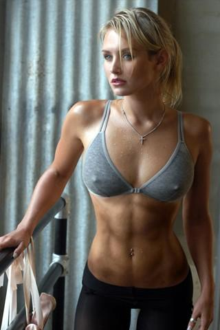 Gym erotic Gym Sex