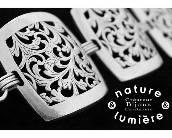 "Nature Et Lumiere mixed media art cart on twitter: ""nature et lumiere bijoux usa"