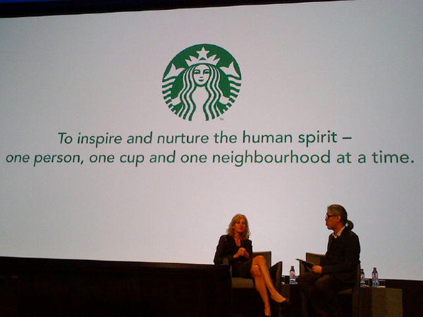 starbucks swot macro and mission analysis 2018-07-14  samsung case study: swot and pestle analysis tight deadlines,  but this obsessive mission has brought legal and regulatory scrutiny for the company  amway case study swot analysis.
