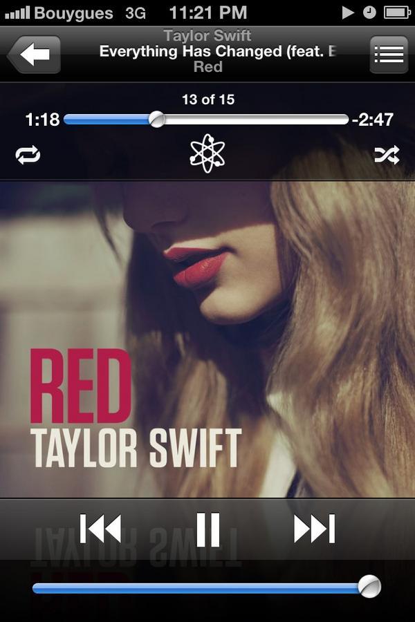 Álbum » Red - Página 2 A512utmCUAEEXff