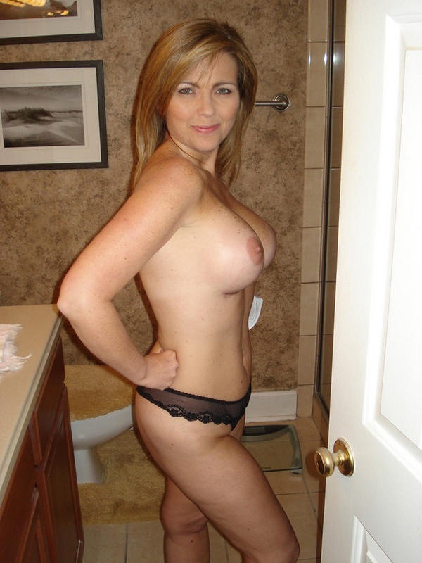 Nasty Old Milfs Photos 110