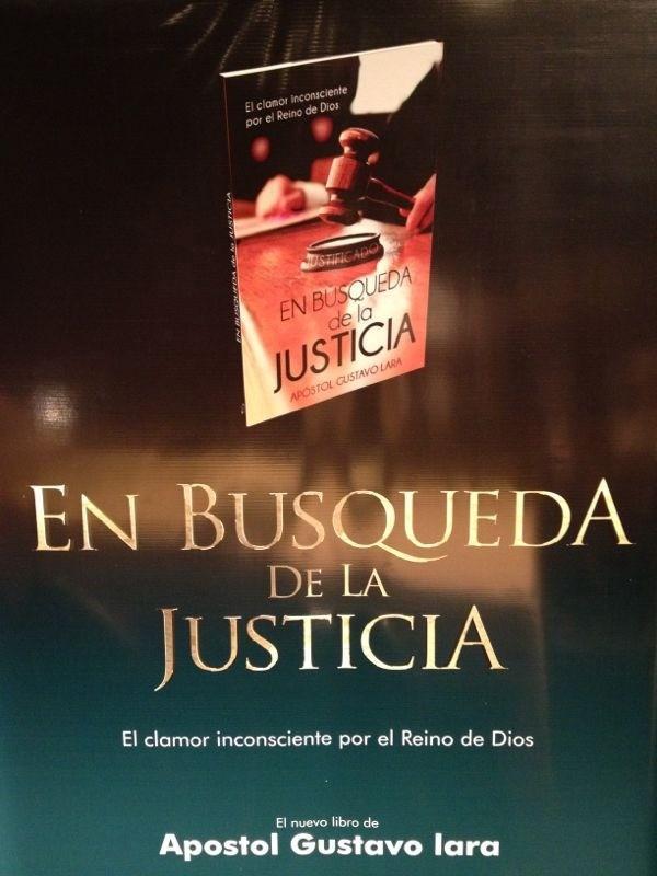 Marcos Brunet on Twitter: \