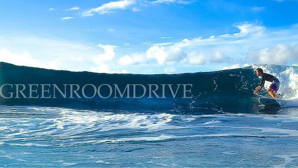 RT @KztTaira: RT @KztTaira: 先日の台風ウネリ。 #GRDfilms #sea #surf #サーフィン #うねり #沖縄 #kmg #yo #ガーニー  http://dlvr.it/2Jsc2q