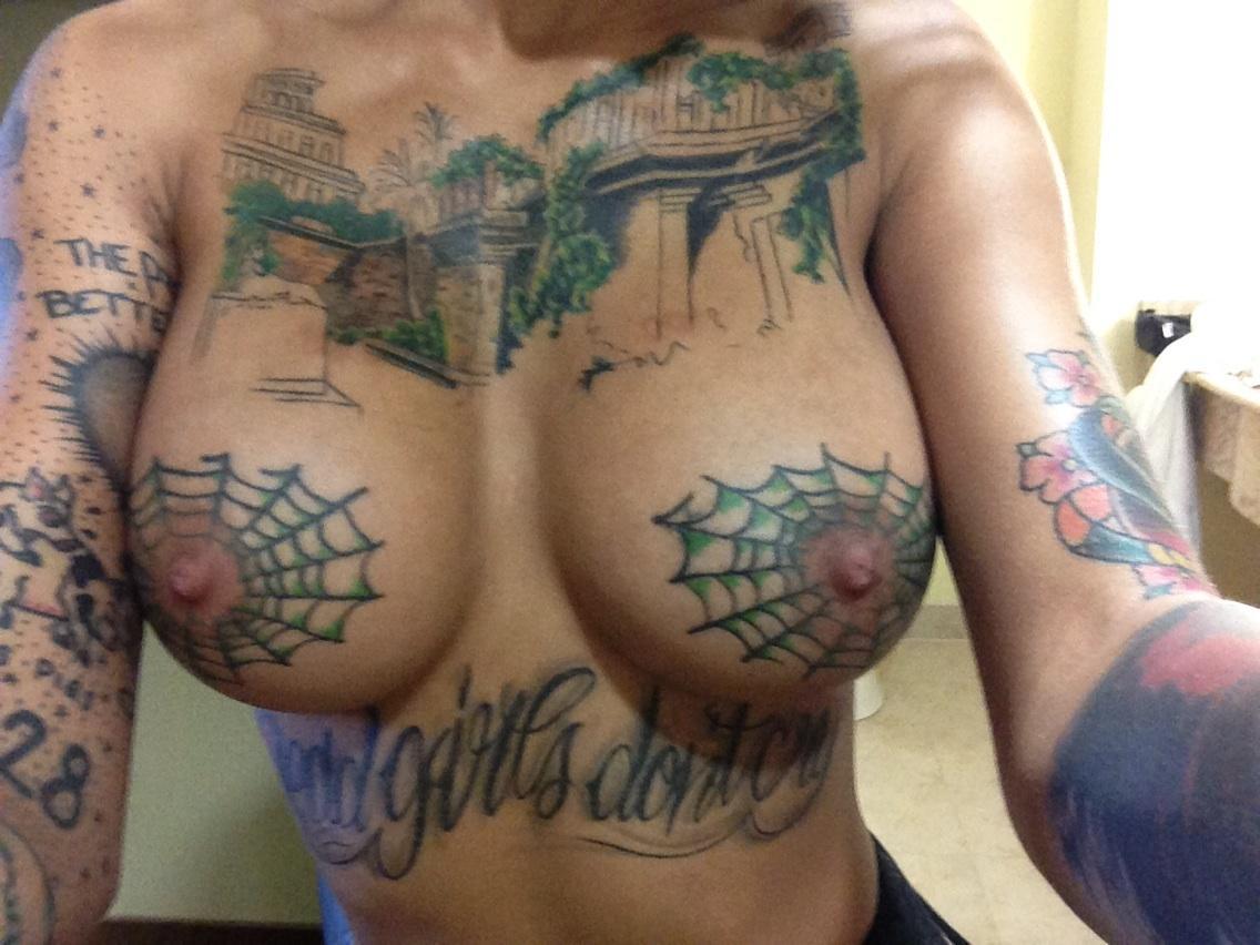 tattoo-on-boob-pussy-vag-cunt-creampie