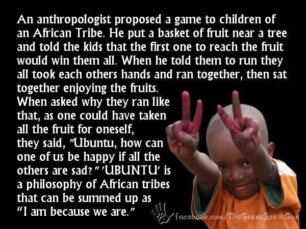 We ALL could learn from this... http://t.co/5mT66NYoqW (Awesome message & example)
