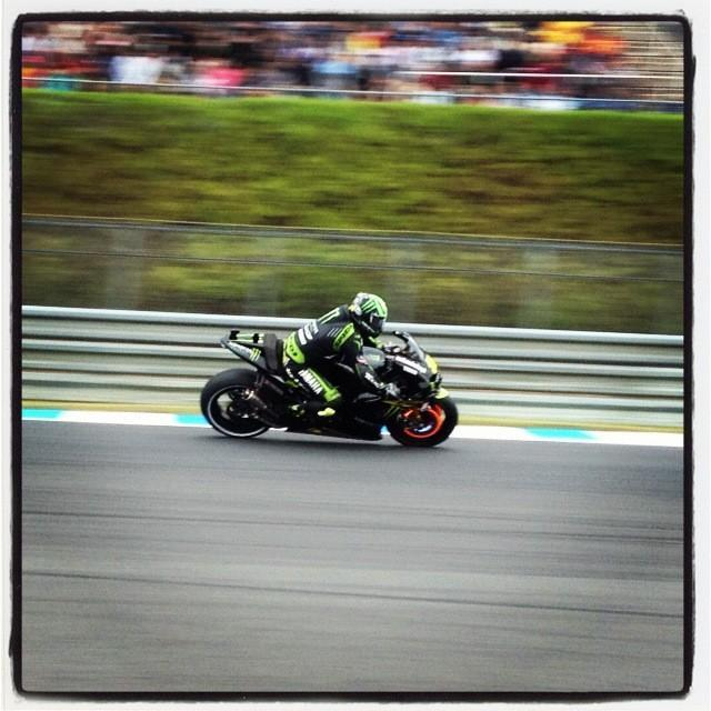 MOTO GP 2012  - Page 20 A5PAQ3ECQAE9xwd