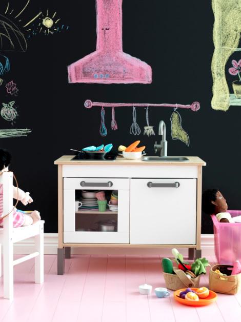 """Ikea italia on twitter: """"vi sveliamo l'#indovinello di oggi: è ..."""