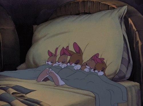 Гиф смешное спокойной ночи, днем